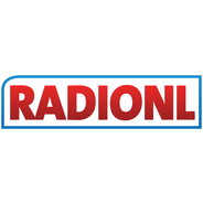 RADIONL-Logo