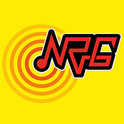 Radio NRG-Logo