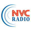 Radio NVC-Logo