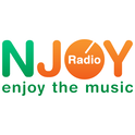 Radio N-Joy-Logo