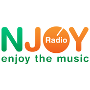 Radio N-Joy-Logo
