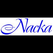 Radio Nacka-Logo