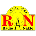 Radio Naklo-Logo