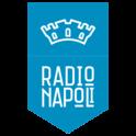 Radio Napoli-Logo