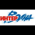 Radio  Narodnaya Volna-Logo