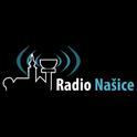 Radio Našice-Logo