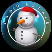 Radio Natale-Logo