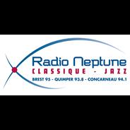 Radio Neptune-Logo