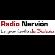 Radio Nervión-Logo