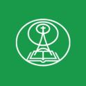 Radio Neue Hoffnung-Logo