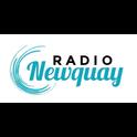 Radio Newquay-Logo