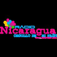 Radio Nicaragua-Logo