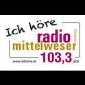 Radio Nienburg Mittelweser-Logo