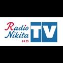 Radio Nikita 89.9-Logo