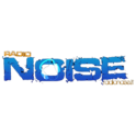 Radio Noise-Logo