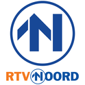 RTV Noord-Logo