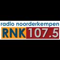 Radio Noorderkempen-Logo