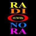 Radio Nora-Logo