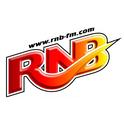 Radio Nord Bourgogne-Logo