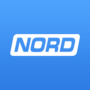 Radio NORD-Logo