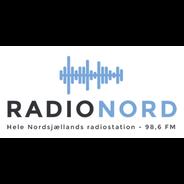 Radio Nord FM-Logo