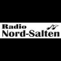 Radio Nord-Salten-Logo