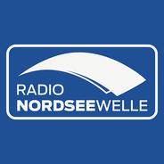 Radio Nordseewelle-Logo