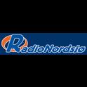 Radio Nordsjø-Logo
