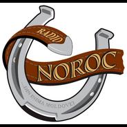 Radio Noroc-Logo