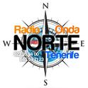 Radio Norte Tenerife-Logo