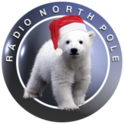 Radio North Pole-Logo