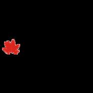 Radio Northsea International-Logo