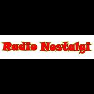 Radio Nostalgi-Logo