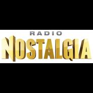 Radio Nostalgia-Logo