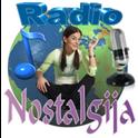 Radio Nostalgija-Logo