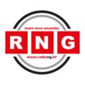 Radio Nova Gradiška-Logo