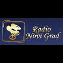 Radio Novi Grad-Logo