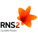 Radio Novi Sad-Logo