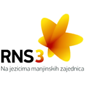 Radio Novi Sad-Logo
