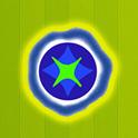 Radio Novissima-Logo
