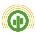 Rádio Novo Nordeste-Logo