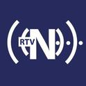 Radio Nunspeet-Logo