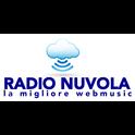 Radio Nuvola-Logo