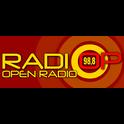 Radio OP-Logo