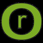 Radio Oasis Salamanca-Logo