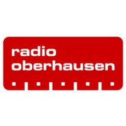 Radio Oberhausen-Logo