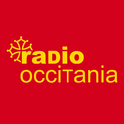 Radio Occitanie-Logo