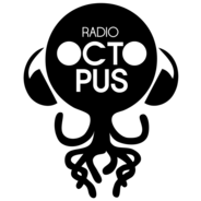 Radio Octopus-Logo