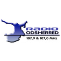 Radio Odsherred-Logo