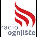 Radio Ognjiš?e-Logo